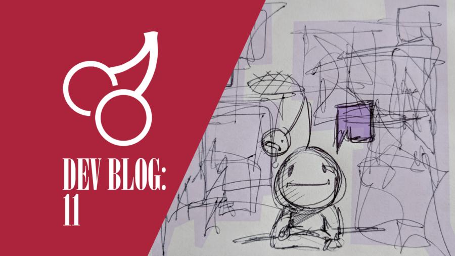 Dblog_11