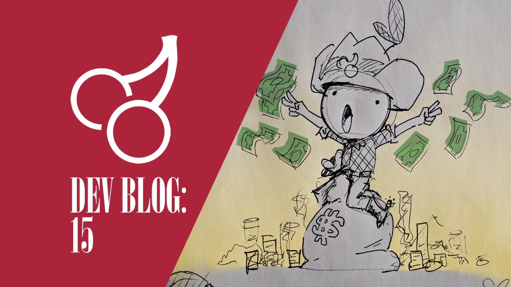 Dblog_15